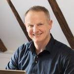 Arjan de Rijke - Hypotheekadviseur