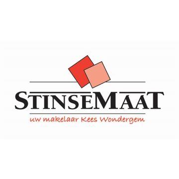 StinseMaat makelaardij