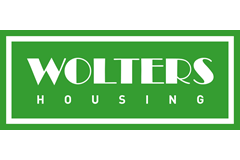 Wolters Housing BV