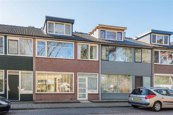 Frans Erensstraat 6