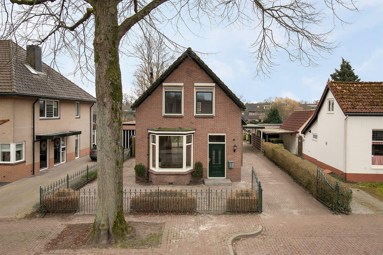 Bekijk foto 1 van Koningstraat 76