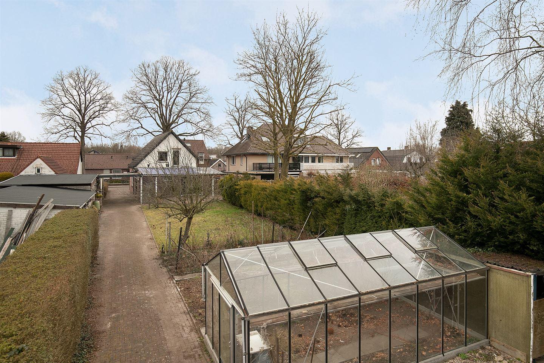 Bekijk foto 2 van Koningstraat 76