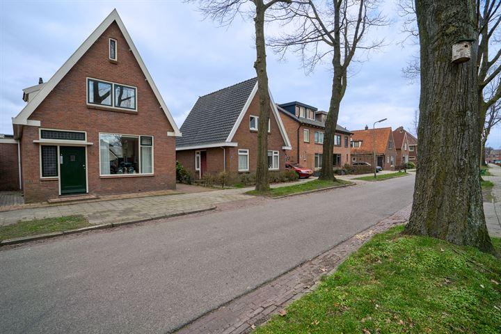 Linthorst Homanstraat 44