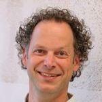 Michel Dohmen - NVM-makelaar (directeur)