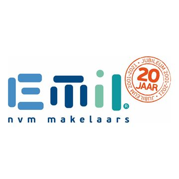 Emil NVM Makelaars