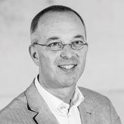 T. Schreurs (Tom) - NVM-makelaar (directeur)