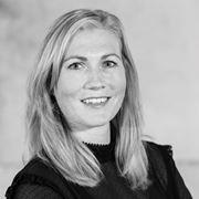 B. Nijenhuis (Barbara) - Commercieel medewerker