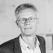 G.J. Vervelde (Gerrit) - NVM-makelaar