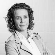 E.A. Schreurs-Sellink (Engeline) - Commercieel medewerker