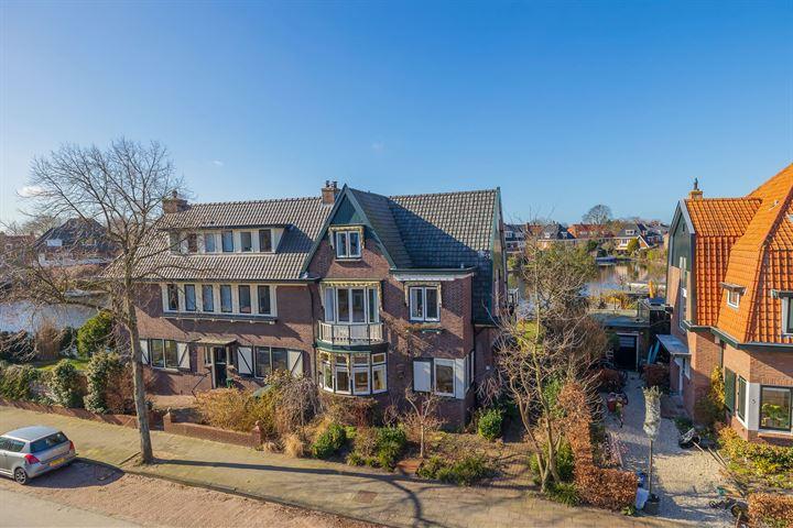 Pieter de Hooghstraat 3