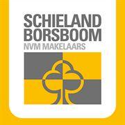 Schieland Borsboom regio Den Haag