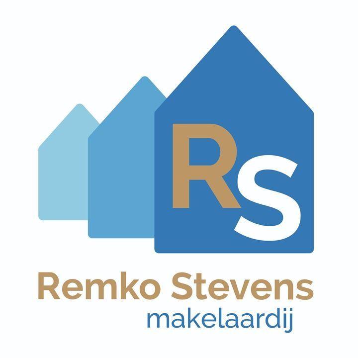 Remko Stevens Makelaardij BV