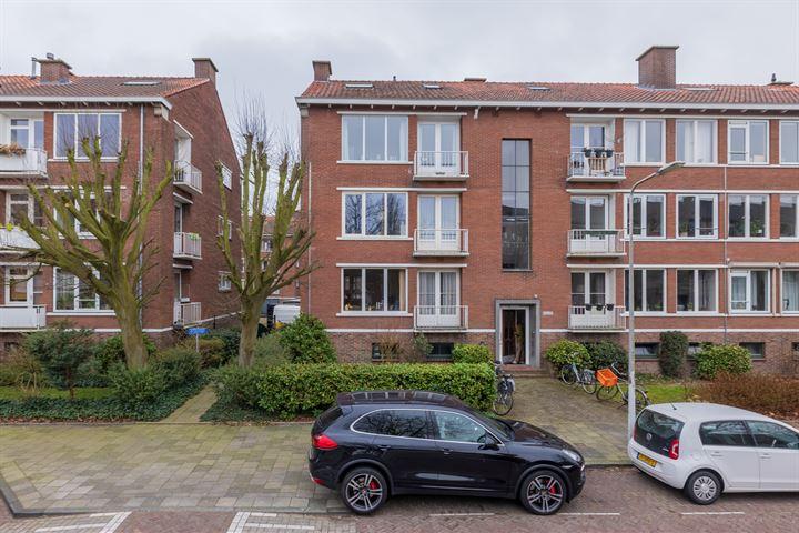 Oppenheimstraat 55