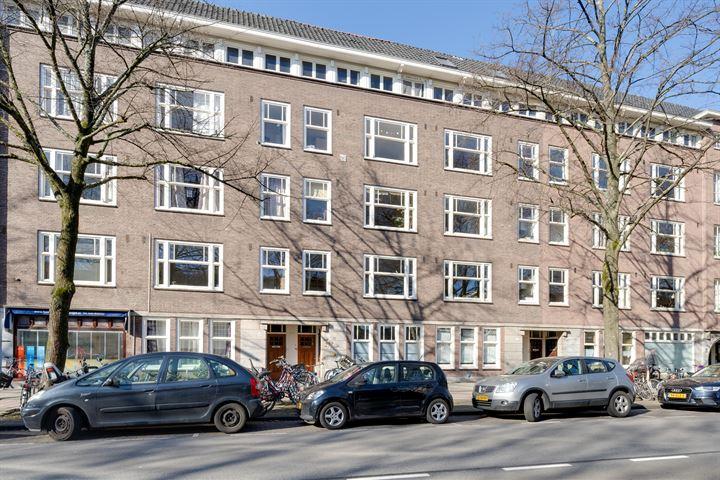 Willem de Zwijgerlaan 57 I
