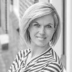 Susan ter Pelle - Commercieel medewerker