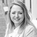 Marieke van Rooijen - Commercieel medewerker