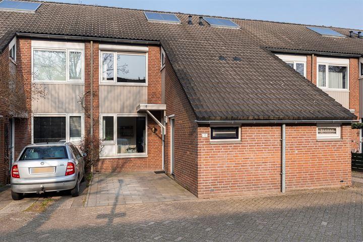 Cuijkstraat 35