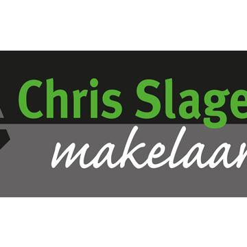 Chris Slager Makelaardij