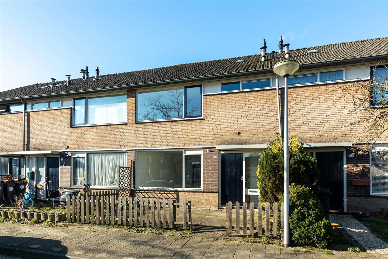 Bekijk foto 1 van Van 't Hoffstraat 114