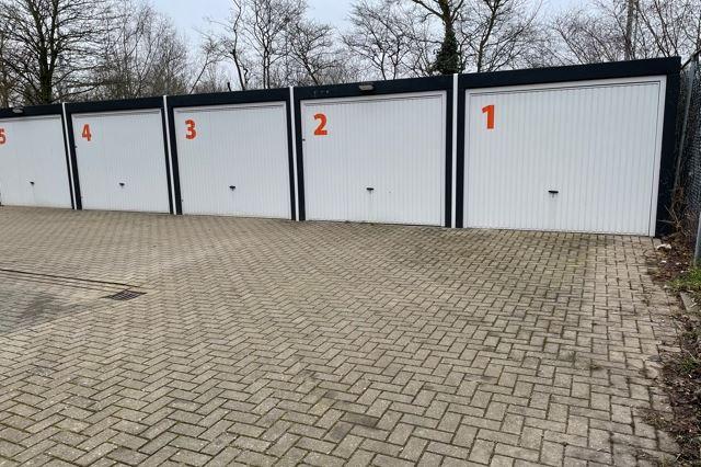 Bekijk foto 1 van Van der Heydenstraat 12 G1