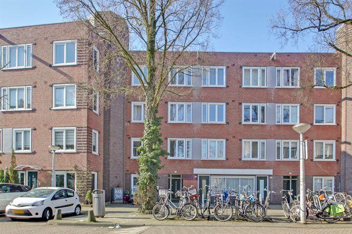 Schipbeekstraat 24 -3