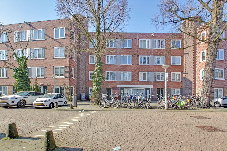 Bekijk foto 2 van Schipbeekstraat 24 -3