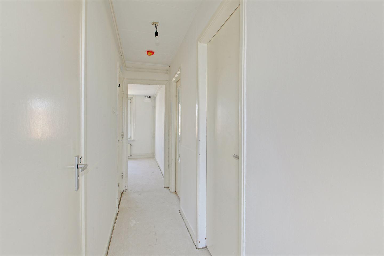 Bekijk foto 4 van Schipbeekstraat 24 -3