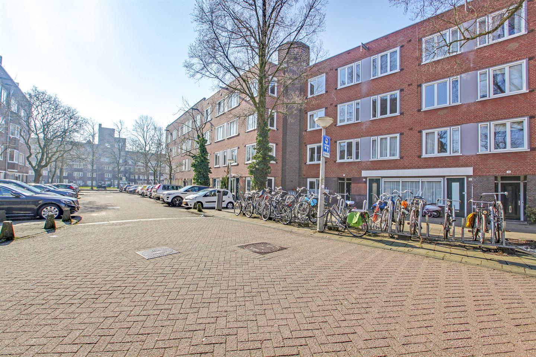 Bekijk foto 3 van Schipbeekstraat 24 -3