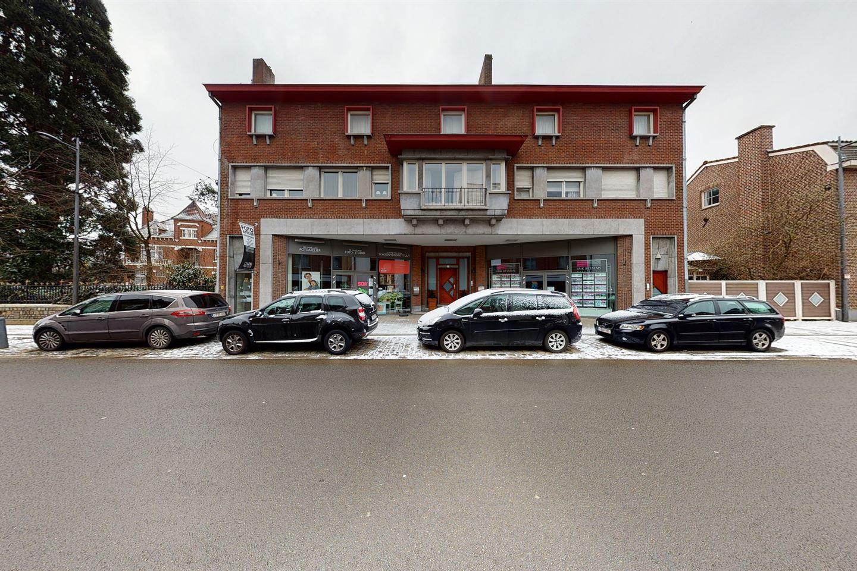 Bekijk foto 2 van Stationsstraat 105, Lanaken België