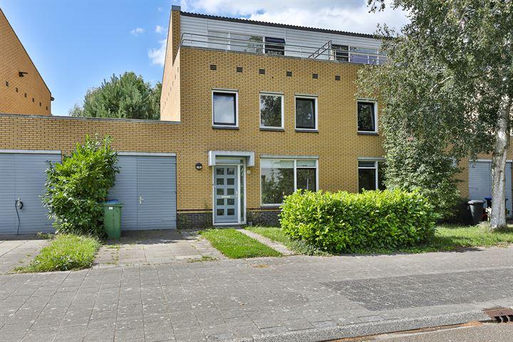 G. Meirstraat 19