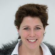Judith Wortel - Office manager