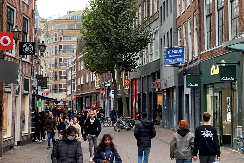 Bekijk foto 4 van Grote Houtstraat 26