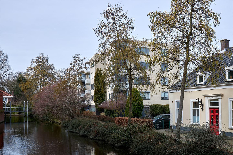 View photo 3 of Samsomlaan 44