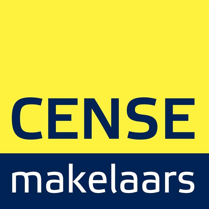Cense Makelaars