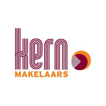 Kern Makelaars Breda