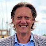 Ralph Deurloo - NVM-makelaar