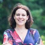 Marie-Louise van Brakel - Commercieel medewerker