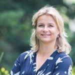 Mariëlle Reedijk - Commercieel medewerker