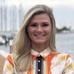Sophie Sonneveld - Commercieel medewerker