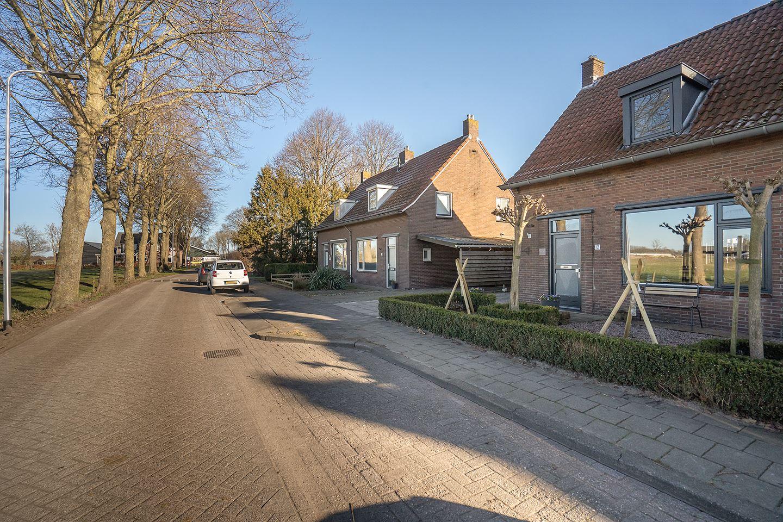 Bekijk foto 3 van Gasthuisdijk 12