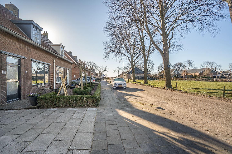 Bekijk foto 5 van Gasthuisdijk 12