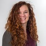 Esther Greene - Commercieel medewerker