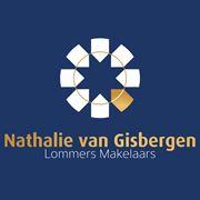Nathalie van Gisbergen Lommers Makelaars