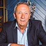 P. Bonthuis (Piet) - NVM-makelaar