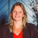 N. Daenen (Nicole) - Hypotheekadviseur