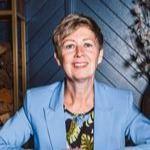 K. Oostindien (Karin) - Administratief medewerker