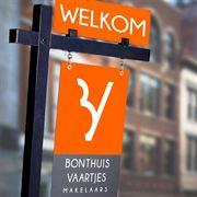 Bonthuis Vaartjes Makelaars (NVM)