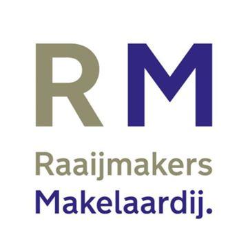 Raaijmakers Makelaardij.  Qualis