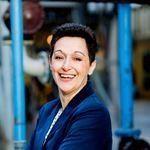 Nathalie van Gisbergen - NVM-makelaar (directeur)