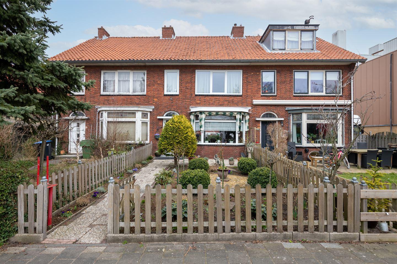 Bekijk foto 1 van Rijndijk 162